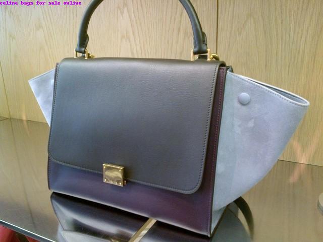celine handbags for sale online