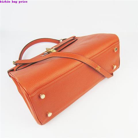 new birkin bag price cheap hermes birkin