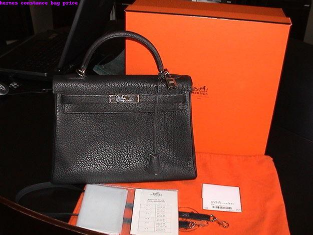3b19c94c4adf new style hermes constance bag original price d7508 f9524