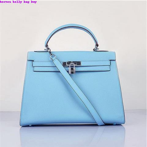80% OFF HERMES BIRKIN FOR SALE 7ff2e4874741e