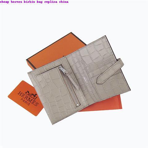 buy hermes birkin bag - 2014 TOP 10 Cheap Hermes Birkin Bag Replica China, Hermes Birkin ...